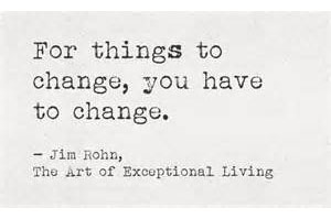 for-things-to-change-you-have-to-change-1200-800.jpg